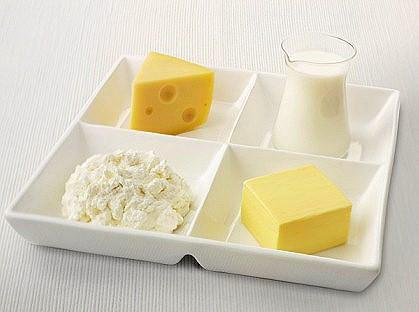 Không nên loại bỏ chất béo ra khỏi khẩu phần ăn