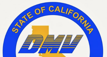 California DMV Finds Another 1,500 People It Wrongly Registered to Vote, Among Them Non-Citizen