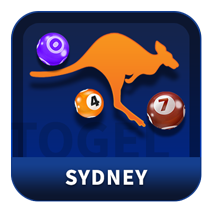 Pediksi Sydney