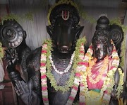 Bhoo Varahaswamy Temple - Kallahalli, Timings, History, Address, Images