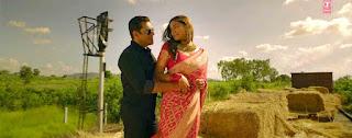 Naina Lade Lyrics in Hindi