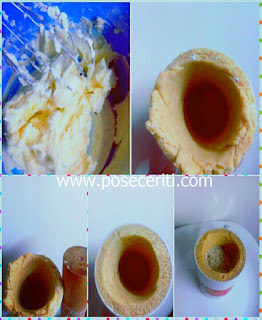 plazma_cookie_shots_with_milk_casa