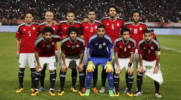 موعد مباراة مصر وغينيا الودية القادمة | والقنوات الناقلة لمباراة مصر وغينيا الودية