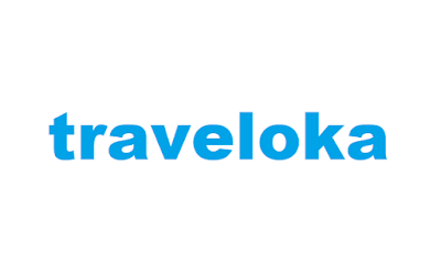 call-center-traveloka-indonesia