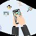 Usuários do aplicativo 'Jussiape' recebem notícias da Jussi Up em primeira mão