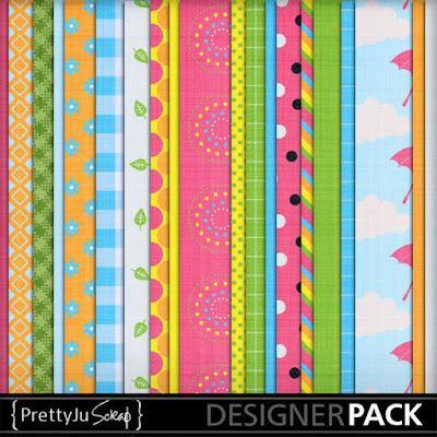 http://www.mymemories.com/store/display_product_page?id=PJJV-CP-1703-122187&r=PrettyJu_Scrap