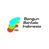 Lowongan Kerja PT Bangun Bantala Indonesia