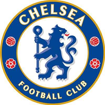 Streaming Chelsea