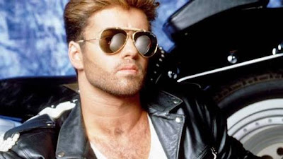 Morte de George Michael