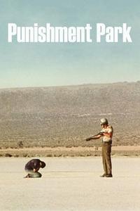 Watch Punishment Park Online Free in HD