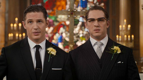 tom-hardy-legend-kray-twins-best-roles