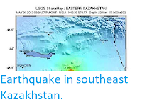 http://sciencythoughts.blogspot.co.uk/2012/05/earthquake-in-southeast-kazakhstan.html