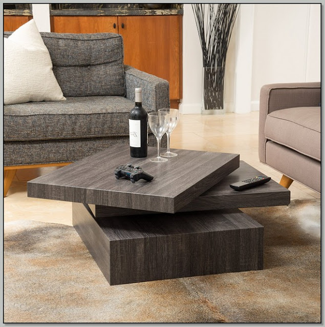 coffee tables under $200