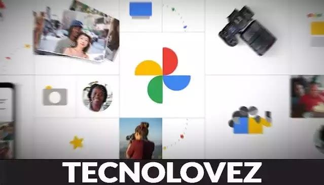 Google Foto - Niente più spazio illimitato e gratuito per foto e video