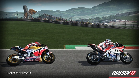 motogp-17-pc-screenshot-www.ovagames.com-3