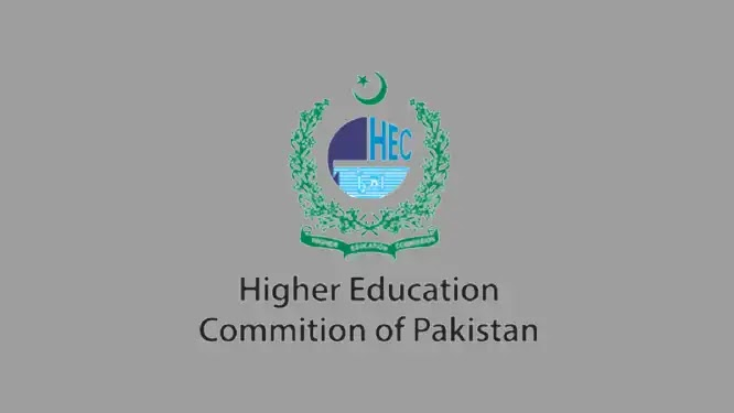 HEC announces its decision on Universities in High-Risk areas