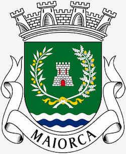 Junta de Freguesia de Maiorca homenageia alguns Maiorquenses