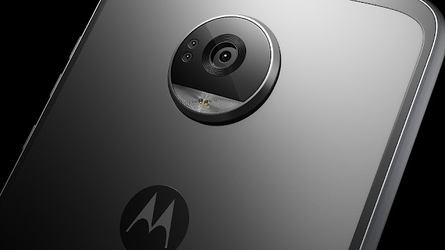 Check if your Motorola Smartphone is eligible for latest Security Patch