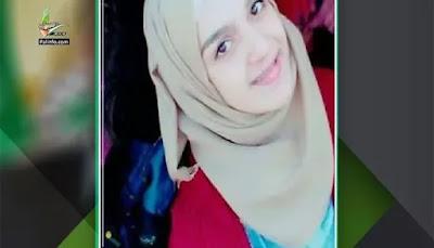Remaja Palestina Ini Divonis 10 Tahun Penjara oleh Pengadilan Israel