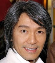 Stephen Chow Agent Contact, Booking Agent, Manager Contact, Booking Agency, Publicist Phone Number, Management Contact Info