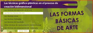 http://nea.educastur.princast.es/repositorio/VIDEOS/2_1_nea_colab08_ESO_03%20Artes%20plasticas%20A.swf