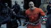 O Legado de Júpiter: série de super-heróis da Netflix ganha imagens