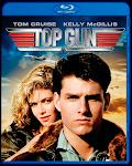 Top Gun (1986) 1080p BD50 Latino