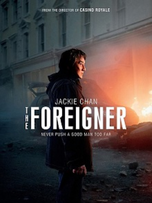 The Foreigner full movie in hindi download filmyzilla - the foreigner full movie in hindi download Filmywap - the foreigner full movie in hindi dubbed download 480p