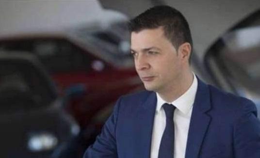 Κωνσταντίνος Μάκαρης: Μονόδρομος η στήριξη του τουρισμού για την Ελλάδα