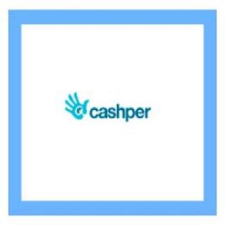 Prestamos con asnef Cashper