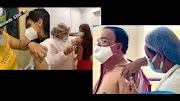Ministério Público investiga casos de políticos fura-fila da vacinação contra Covid-19