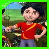 Download Game Shiva dan Sepeda Super Mod APK v2.1 Terbaru 2017 (Game Petualangan Ukuran Kecil)
