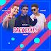 Pack Edit's Mayo - Dj Tomás Rivas Ft. Dj BraulioPalacios y DJManuRemix 💎
