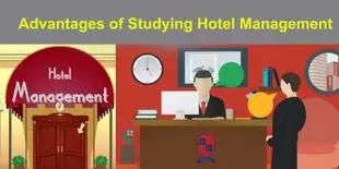 Hotel Management course | होटल मैनेजमेंट- kya hota he ?