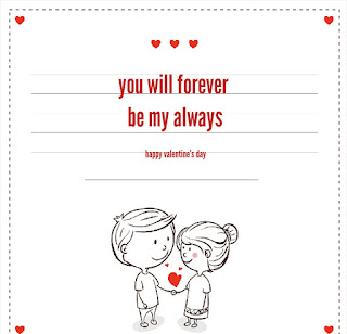 Images-for-valentines-day-2019