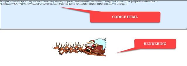 realtime html editor