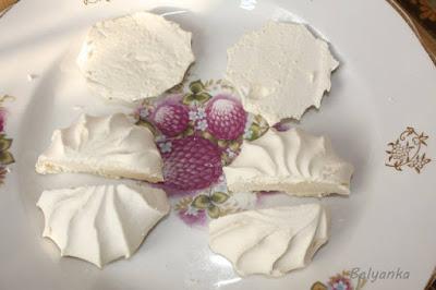 """блюда """"Лебеди"""", лебеди из зефира, блюда """"Птицы"""", зефир, украшение тортов, оформление тортов, оформление тортов зкфиром, фигурки из зефира, украшения из зефира, лебеди для торта, мастер-класс, лебеди своими руками, торты на Денб Влюбленных, торты на свадьбу, http://eda.parafraz.space/,"""