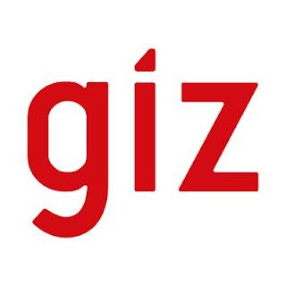 GIZ Cameroun recrute un Comptable H/F