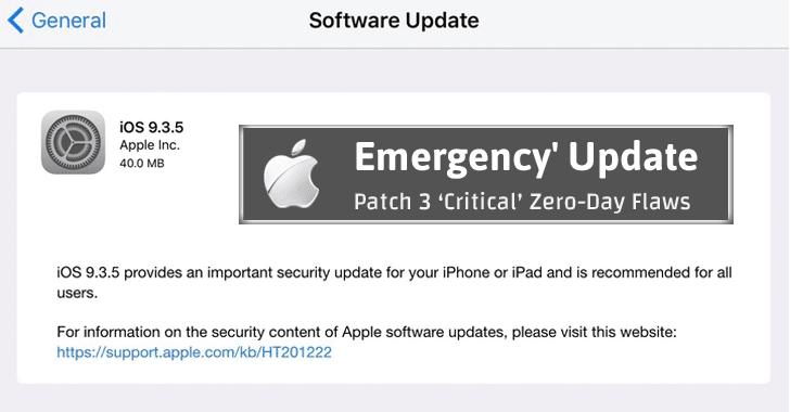 apple-security-update