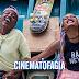 """Crítica: banido na África, """"Rafiki"""" é tão resistente quanto suas protagonistas lésbicas"""