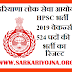 Haryana Assistant Professor Result 2019