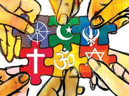 Macam-Macam Jenis Ideologi Yang Ada Di Dunia Beserta Ciri-Ciri dan Penjelasannya Terlengkap