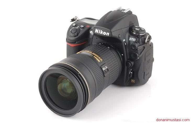 dslr-fotograf-makinesi-nasil-calisiyor