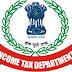 Income Tax Department Latest Recruitment 2016    Last Date : 12-06-2016