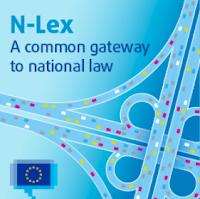 https://webgate.ec.europa.eu/multisite/n-lex-migration/index_es