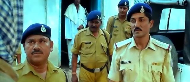 Dailymotion For Watch Online Jai Gangaajal Full Movie Download Free DVDScr HQ