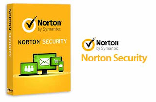 Download Norton Security 2015 v22.0.0.110 Trial Version