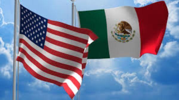México y EE.UU. ahondan cooperación contra el tráfico de drogas