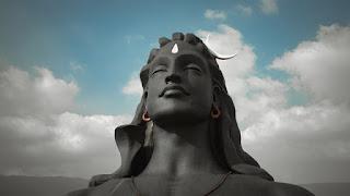 Shiva Bhujangam   शिव भुजंगम्