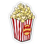popcorn party disco in learn spanish
